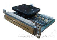 SEIKO Print Head SPT510 / SPT255