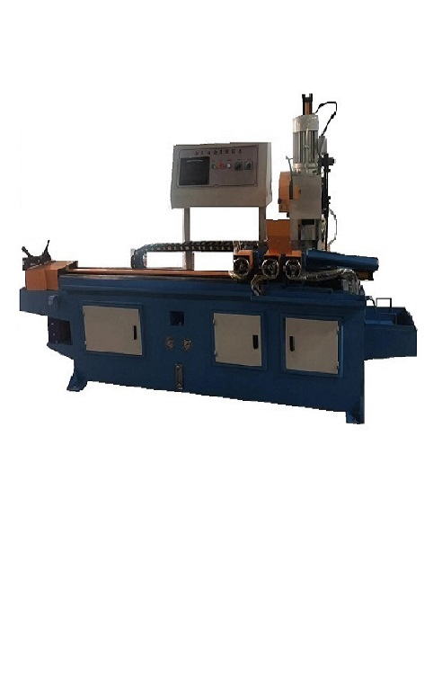 stainless steel cnc pipe cutting machine automatic manufacturers
