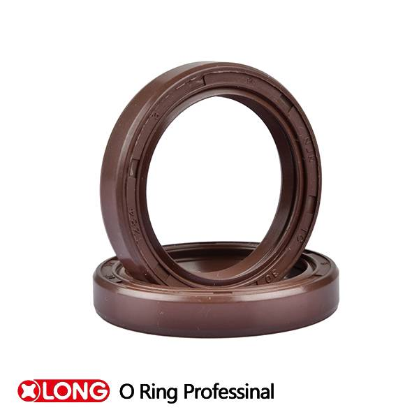 Rubber oil seal for Auto parts