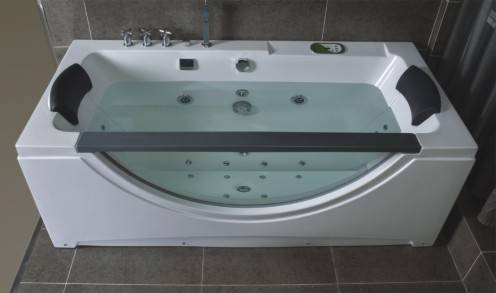 2013 the most fashionable best-selling bathtub