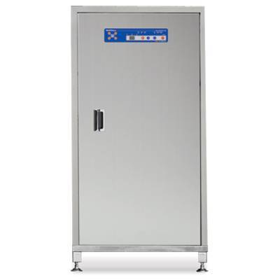 Sterilizing Water Generator/Disinfectant Generator