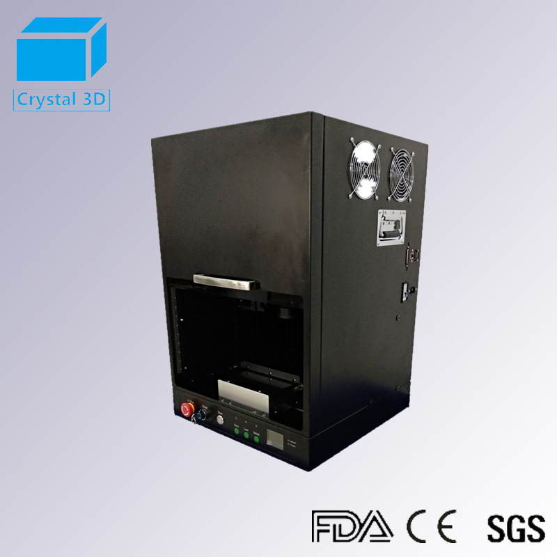 2D 3D Crystal Photo Glass Laser Inner Inside Sub-Surface Engraving Machine