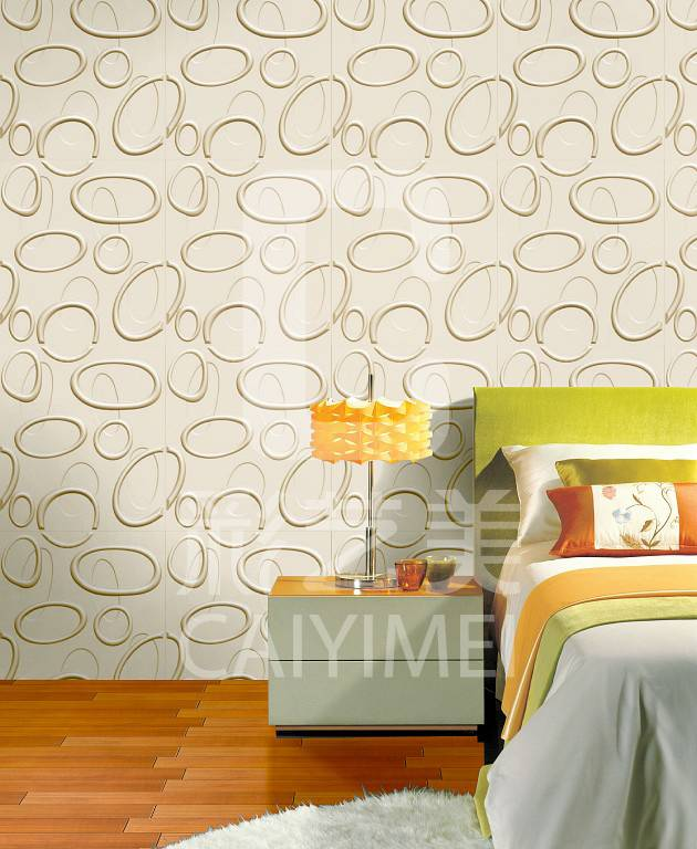 Wholesale 3D Wall Panel