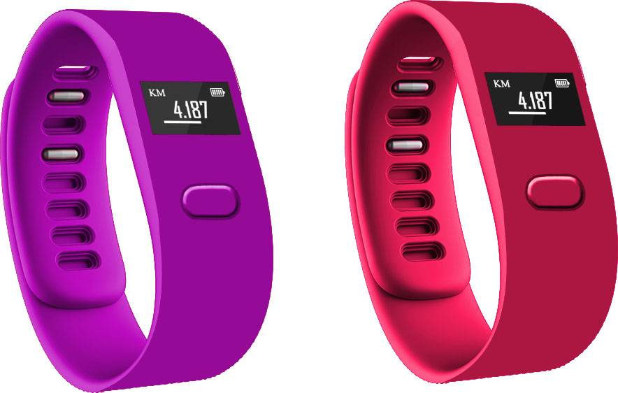 2014 new arrival OLED bluetooth smart bracelet sensor wearable for andorid smart phone