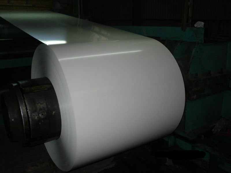 1.50mm PPGI prepainted galvanized steel coil