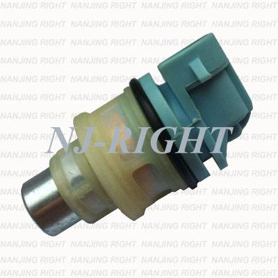 AUTO PARTS Of Delphi Fuel Injector/Nozzel For Kadet (Icd00105)
