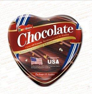 Best Share Weight Loss Chocolate