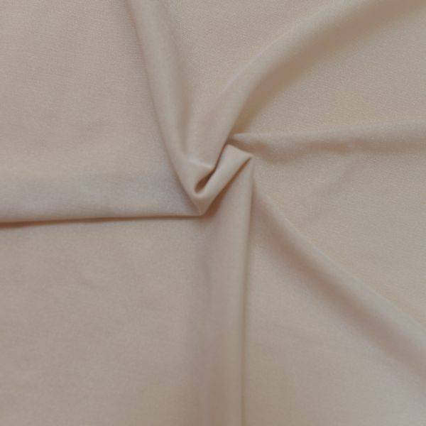 Good Stretch nylon/spandex mesh fabric,use for lingerie and garments and shoes