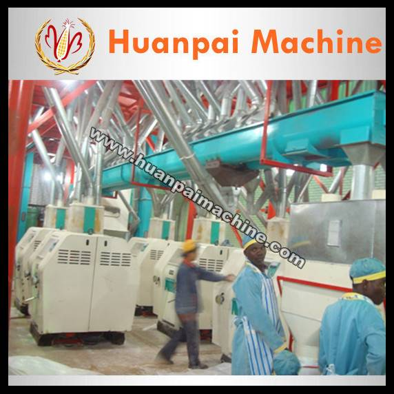 maize flour machine,maize milling plant,wheat flour machine