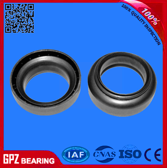 636906 angular contact ball bearing GPZ brand 28x44x21.5 mm