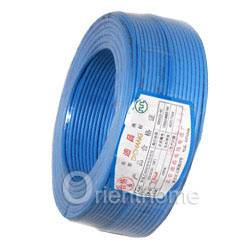 Copper Stranded Electric Wire