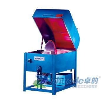 Gem Auto Slicing Machine/ gem sawing machine