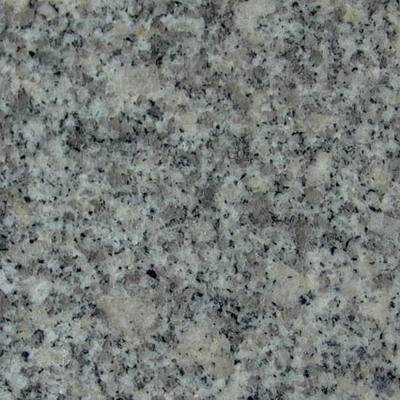 On-sale China G602 granite, Granite tile