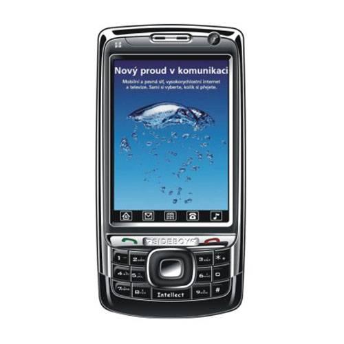 3.0 Big Touch Screen Dual SIM Card Mobile Phone PS-JPA2198