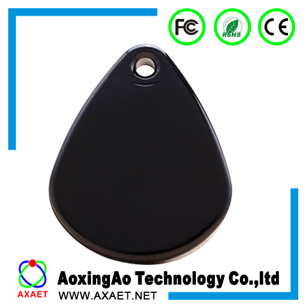 cBluetooth 4.0 Low Energy Module beacon CR2032 Broadcasting Interval 100-9800ms