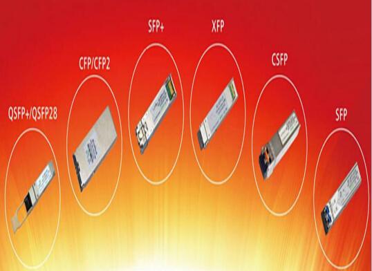 Sell fiber optical transceivers sfp modules cisco sfp+ optic fibre