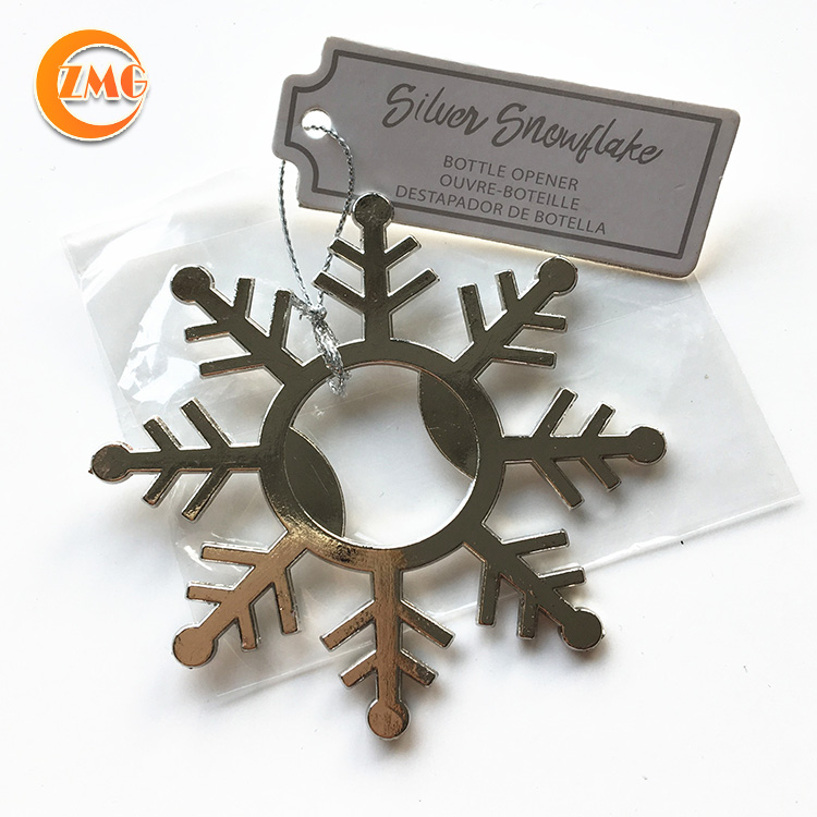 cheap wholesale special promotional metal gifts for holiday