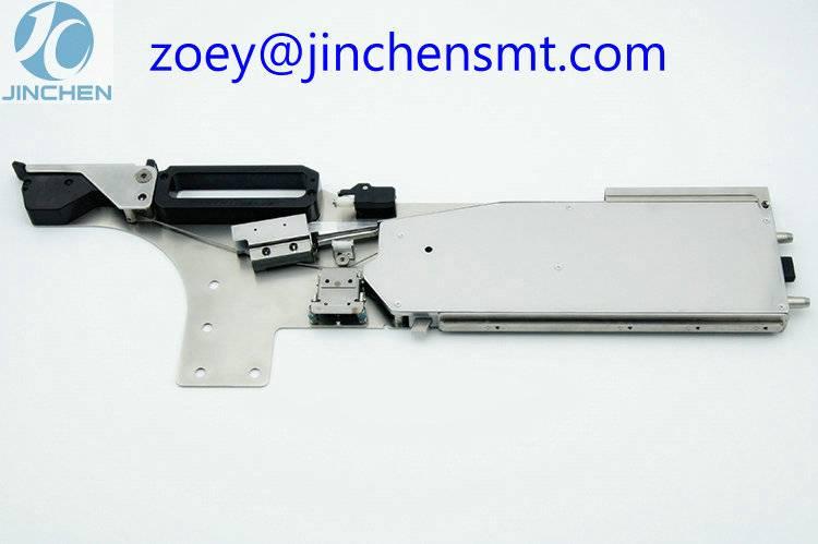 SMT FUJI NXT XPF 12mm Electric Feeder W12 W12C