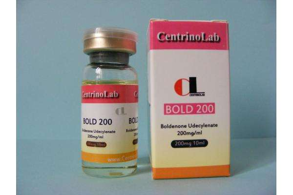 CL brand Boldenone Udecylenate 200mg10ml for injection, body building and weight loss