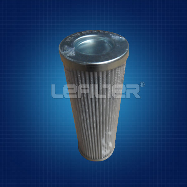 01E.170.6VG.30.E.P Internormen oil filter element