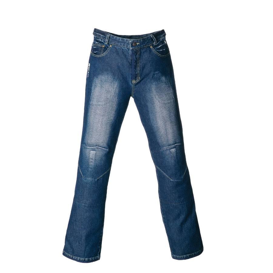 Garment inspection services,Textile inspection services, Apparel inspection services,Quality control