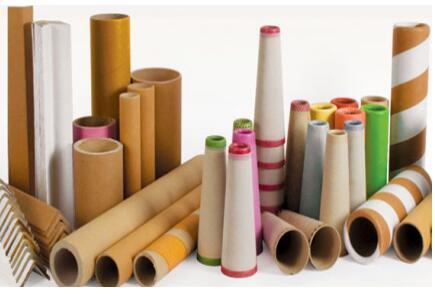 Paper tube/paper core