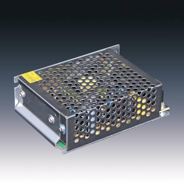 24v 3a ac power supply 75w 24v power supply transformer