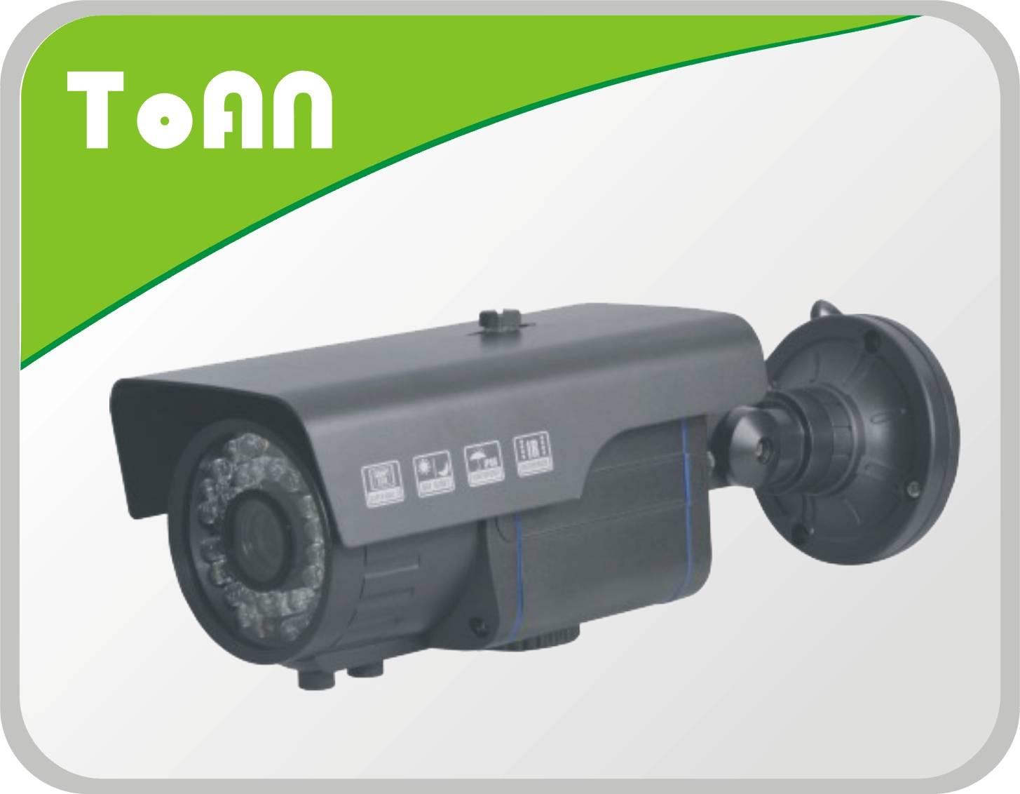 TOAN Sony Effio-E 700/600/420tvl cctv Professional Camera sony ip66 camera old professional camera