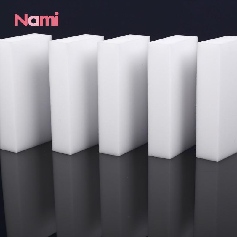 Cellulose Sponge Manufacturing Magic Eraser Pads Doktor Power Magic Eraser Melamine Foam Cleaning Er
