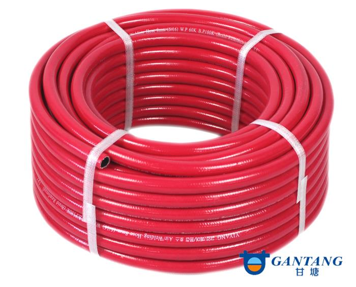 Rubber Or Pvc Air Hose PVC Air Hose