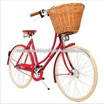 2014 Year New Model High Quality Beautiful Roading Bike
