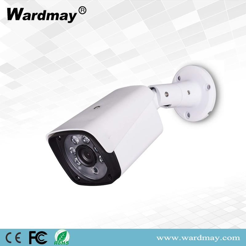 4 in 1 5.0MP Outdoor Waterproof CCTV Security Survrillance Camera