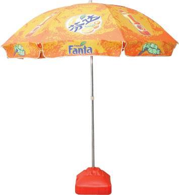 umbrella, beach umbrella