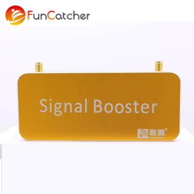 Mini GSM900MHZ Mobile Phone 3G Signal Booster / repeater full package with 10M cable