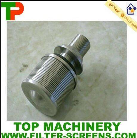 Industry Filter Nozzle