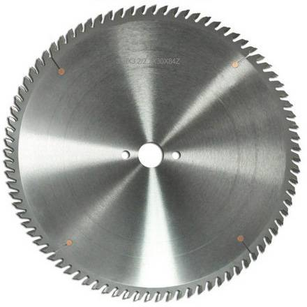 TCT circular saw blade (Cross cutting saw blades)