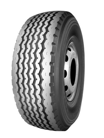 ALTAIRE  QUALITY TBR TIRE  AT285 385/65R22.5