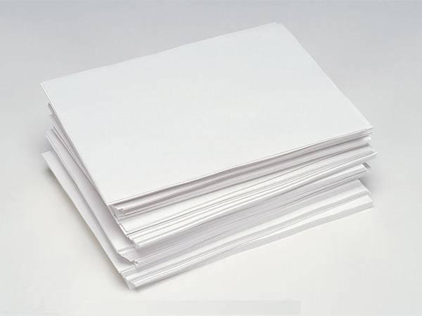 writing printing paper making machine