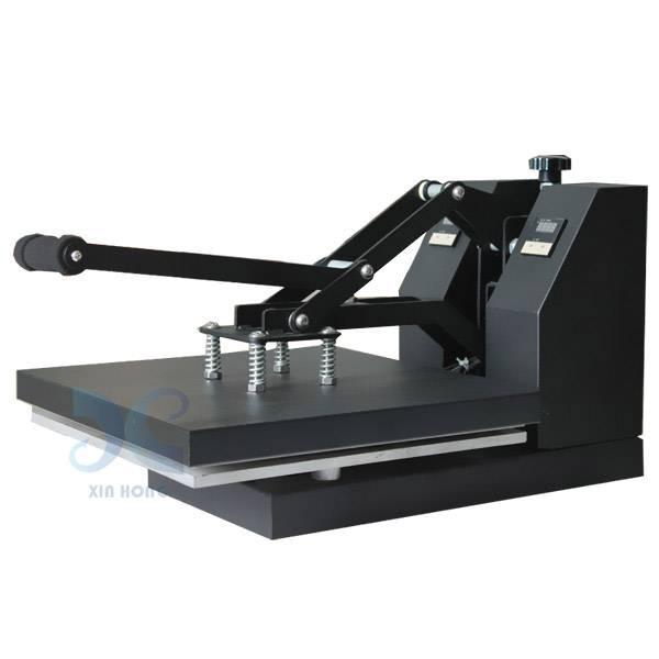 heat press machine HP3804