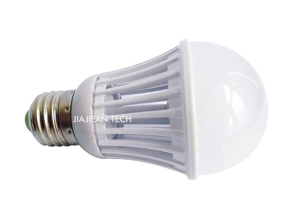 9w led bulb price 9W LED Bulb