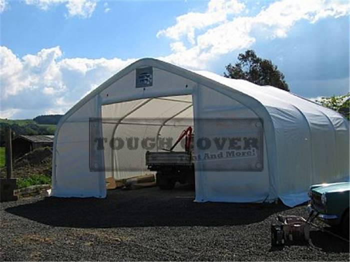 Double Car Garage, Storage Tent TC2630