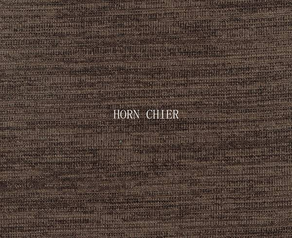 Wool-like fabric, poly fabric, knitted fabric,sport wear