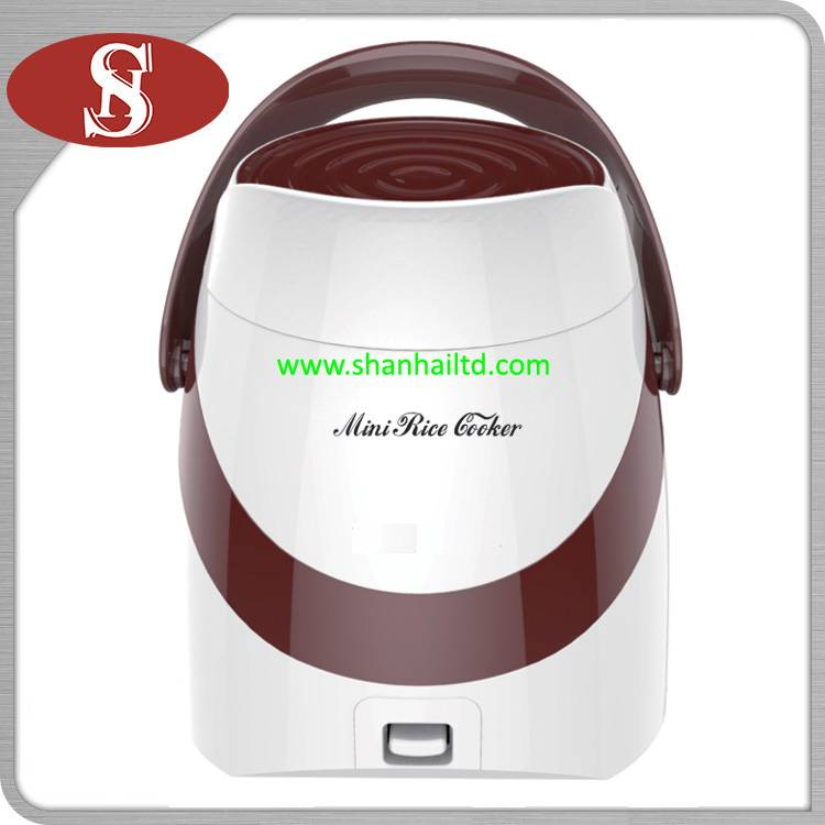 2015 new products car travel travel rice cooker