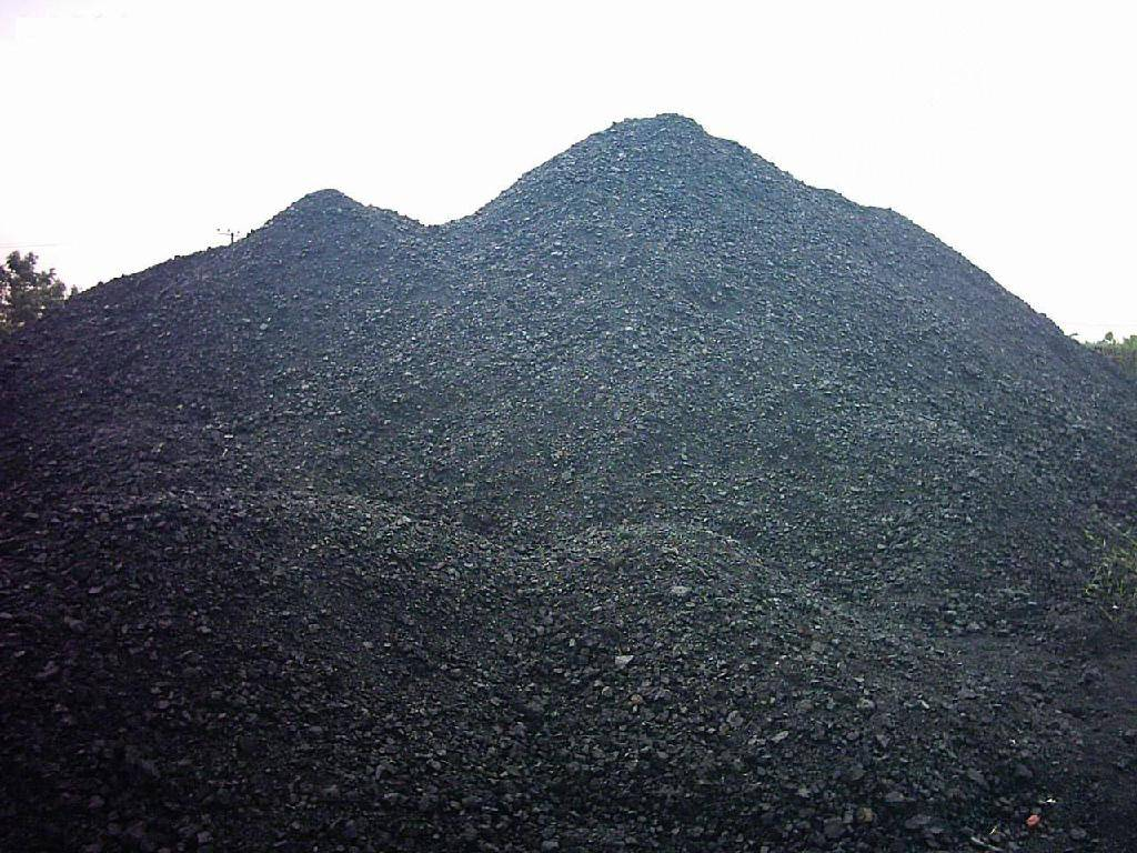 RB1,2,3 Steam Coal from South Africa