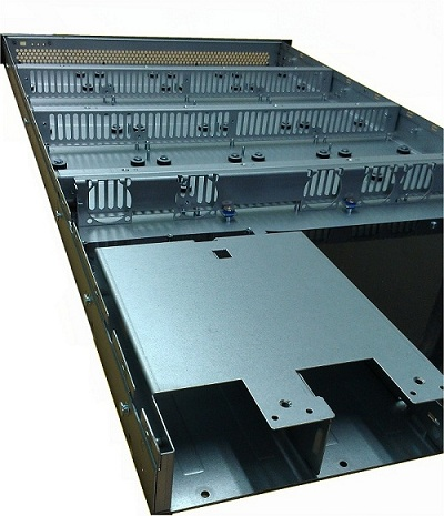 Server Chassis