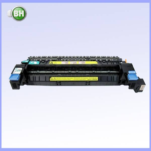 HP 5525 fuser assembly