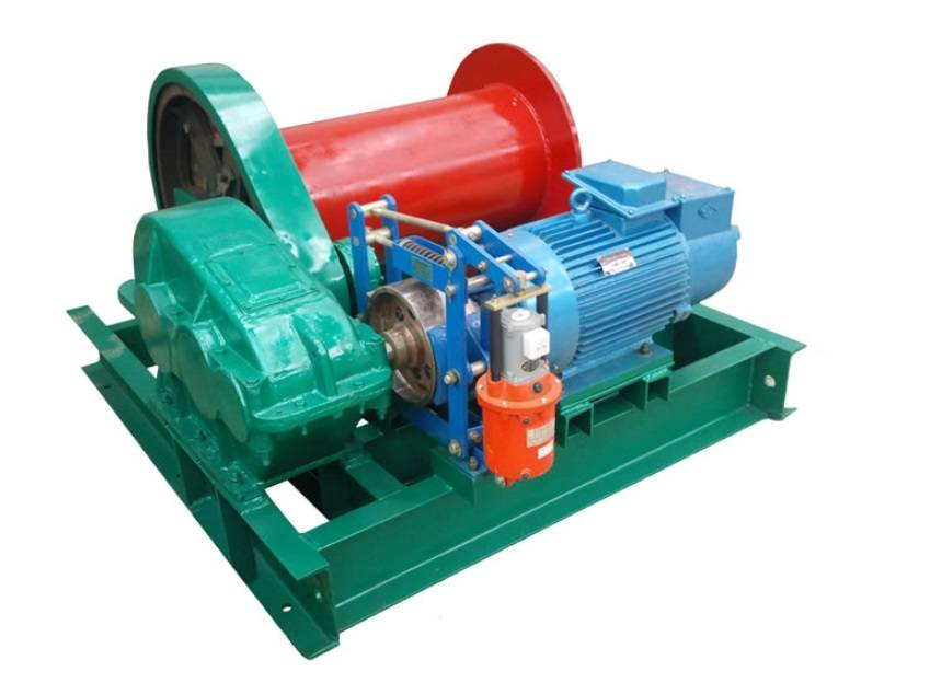 anchor winch,electric anchor winch,electric anchor winches for boats