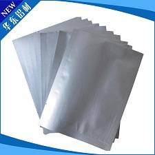 aluminium foil for packing