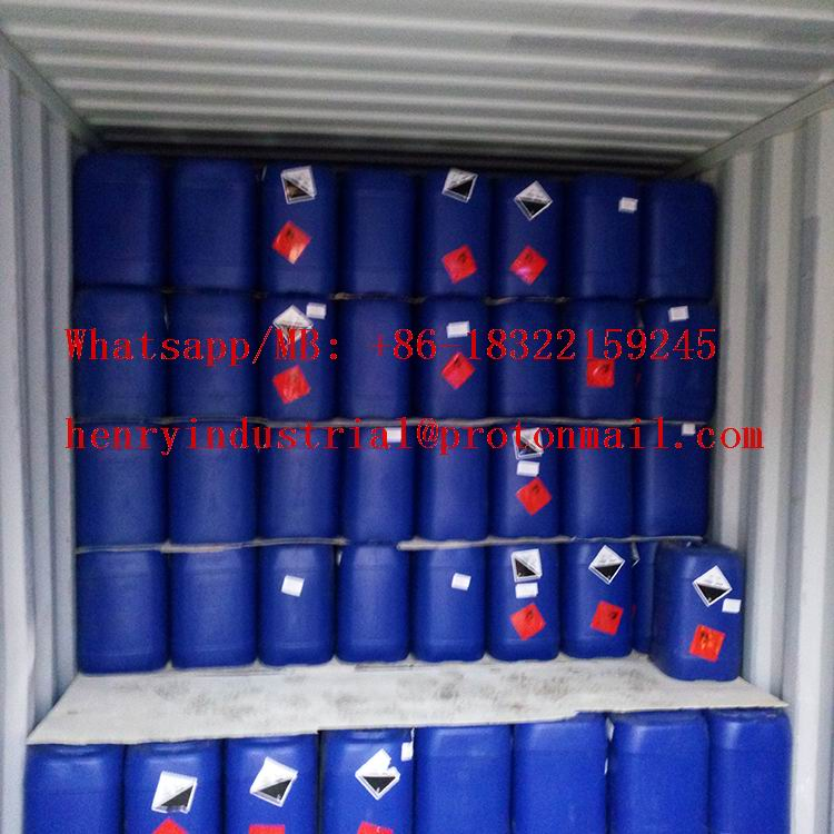 Factory supply Acetic Anhydride 99% min CAS 108-24-7
