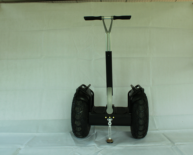 19 inch balance car 2 tyres electric scooter
